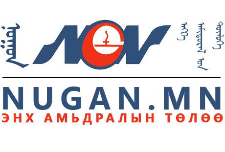 nugan.mn